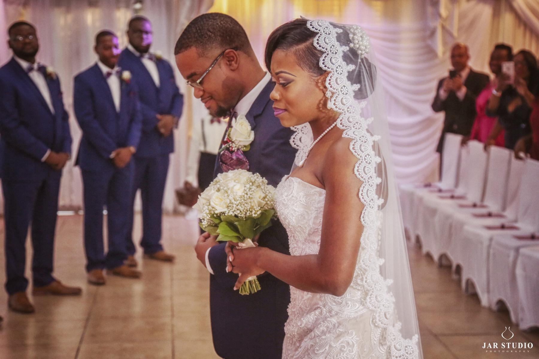 22-jarstudio-wedding-photographer.JPG