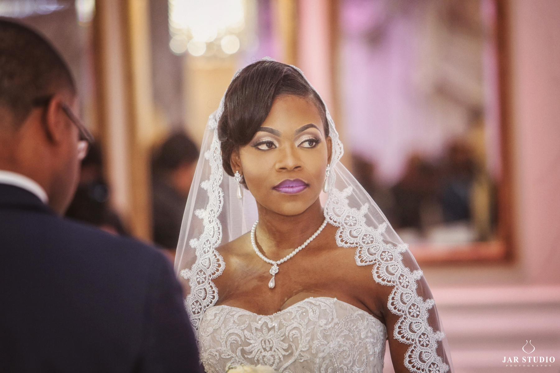 23-jarstudio-wedding-photographer.JPG