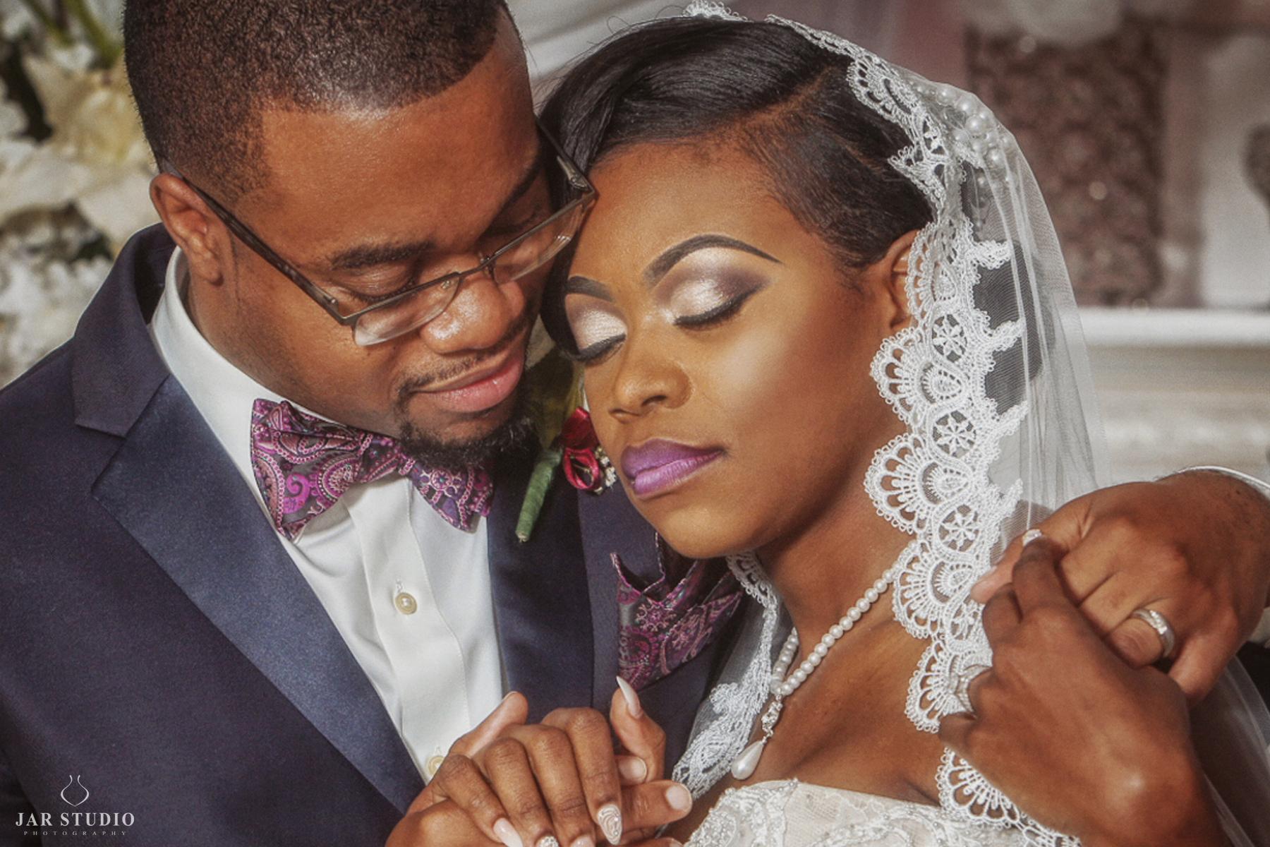 29-jarstudio-wedding-photographer.JPG