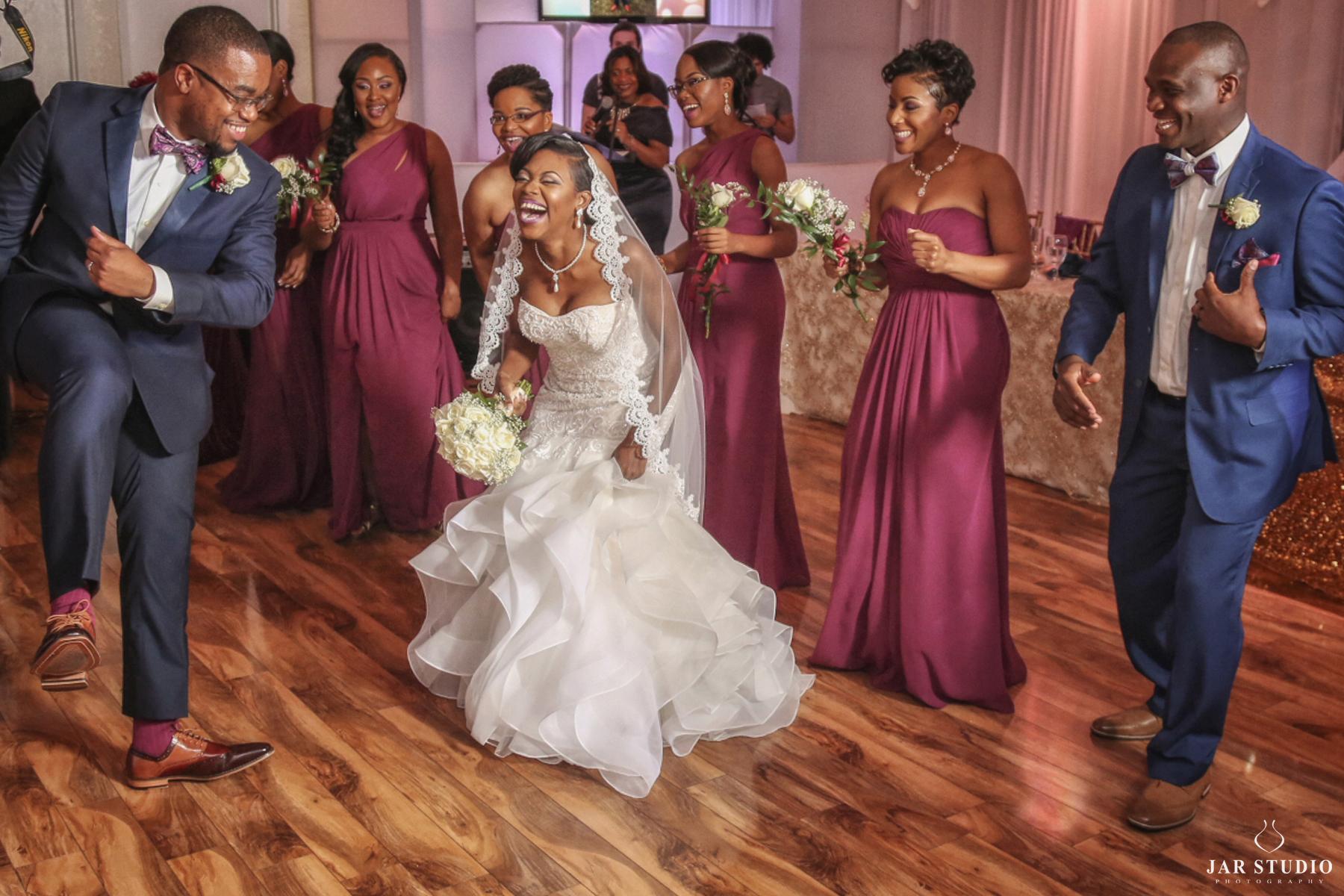 33-fun-reception-venue-Imperial Design Hall -jarstudio-wedding-photographer.JPG