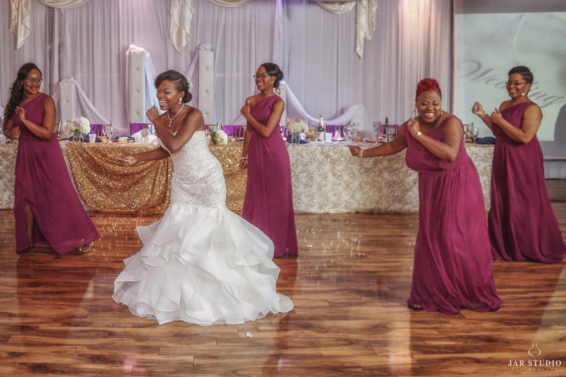 40-jarstudio-wedding-photographer.JPG