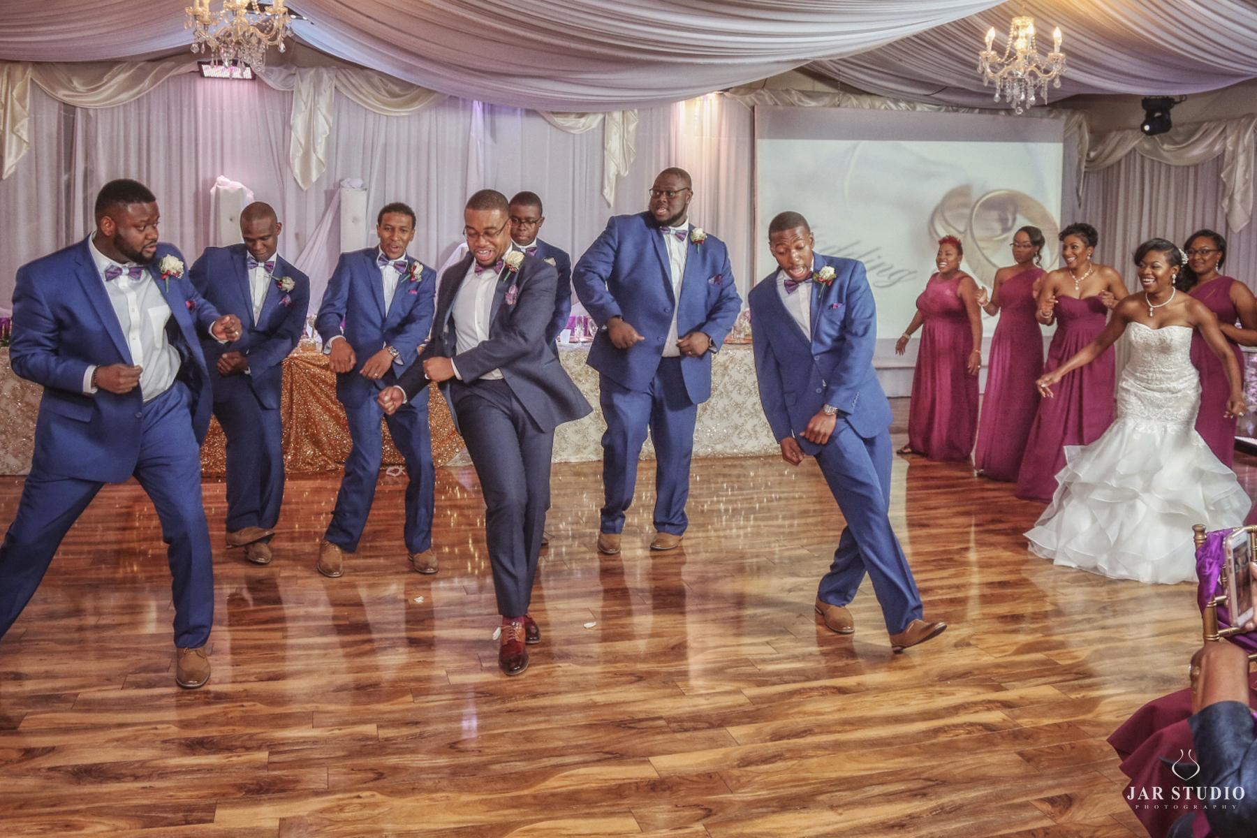 41-jarstudio-wedding-photographer.JPG