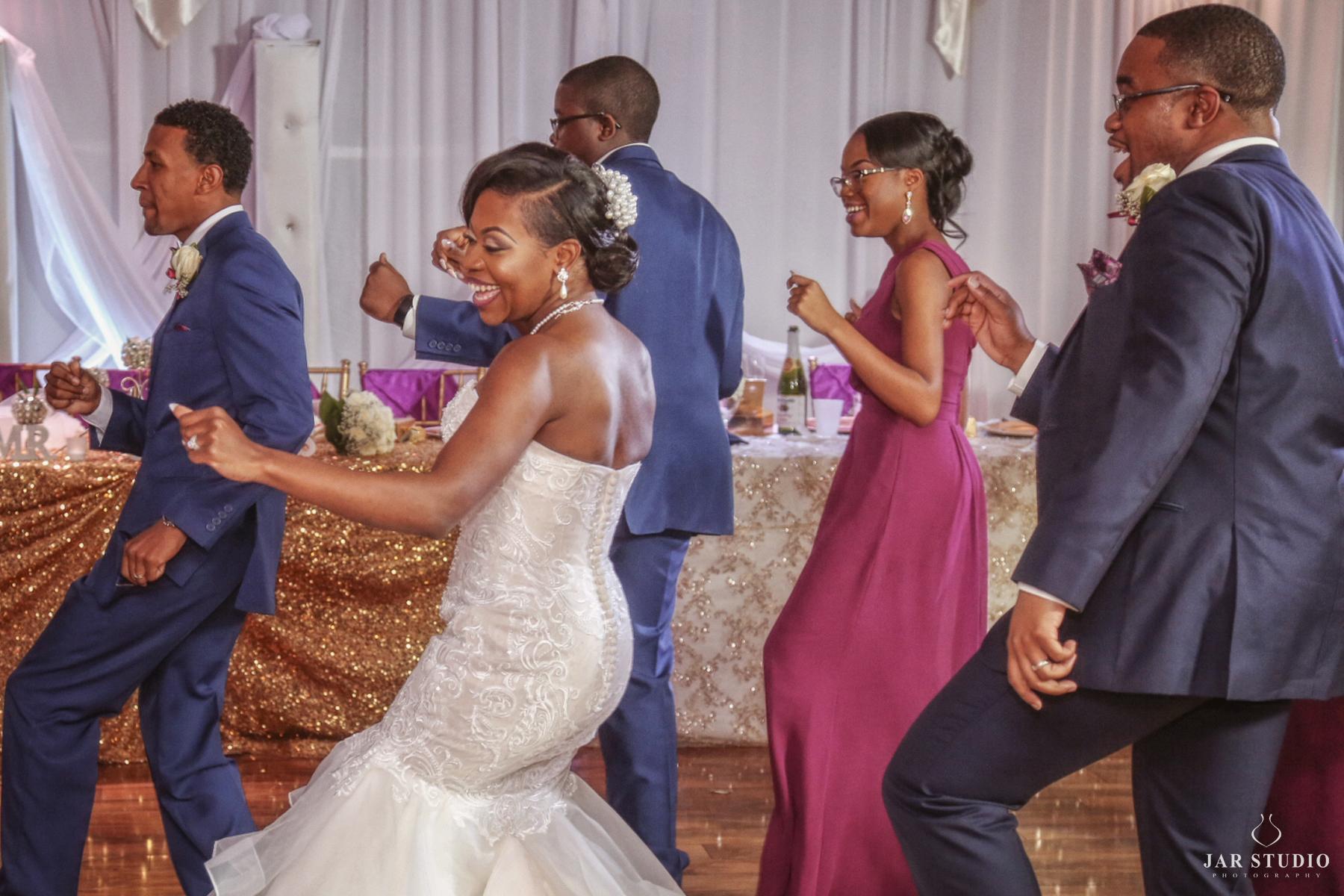 43-jarstudio-wedding-photographer.JPG