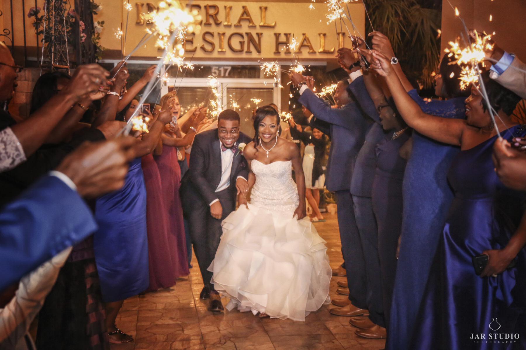 45-sparkles-send out- Imperial Design Hall - jarstudio-wedding-photographer.JPG