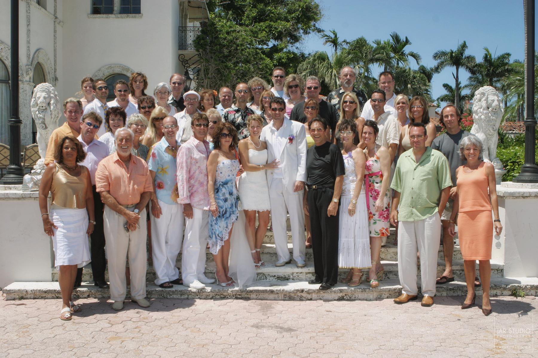 jarstudio-fisherisland-club-wedding-photographer (15).jpg