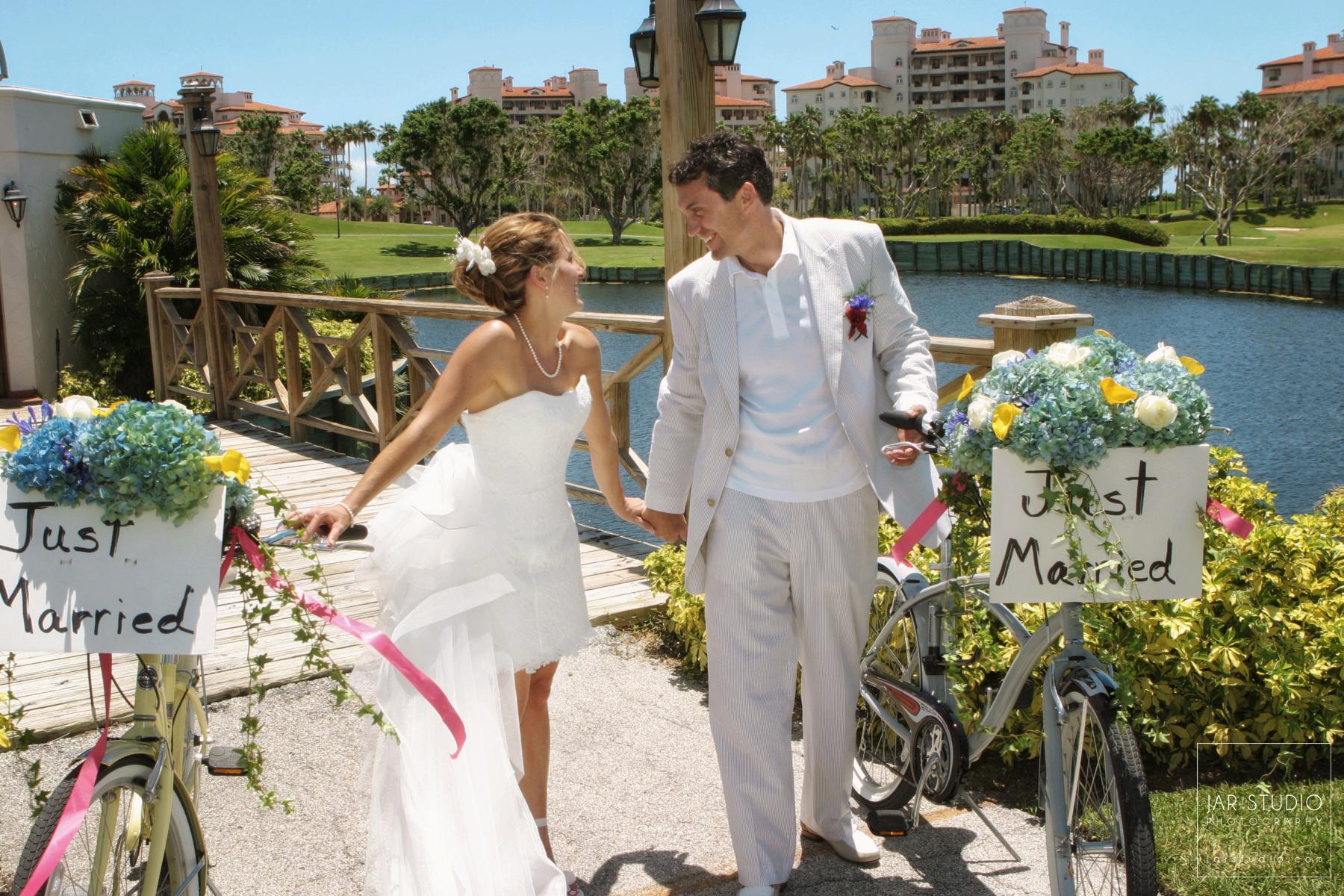 jarstudio-fisherisland-club-wedding-photographer (17).JPG