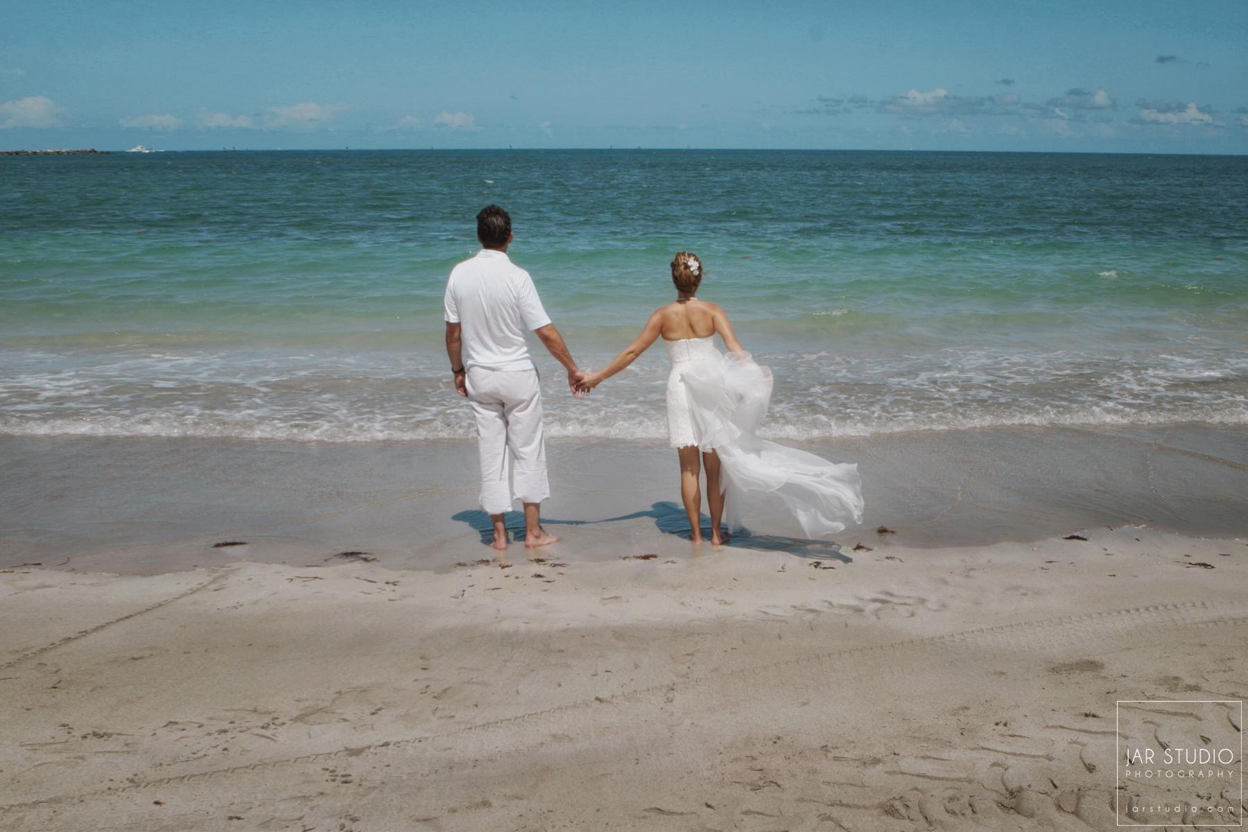 jarstudio-fisherisland-club-wedding-photographer (30).JPG