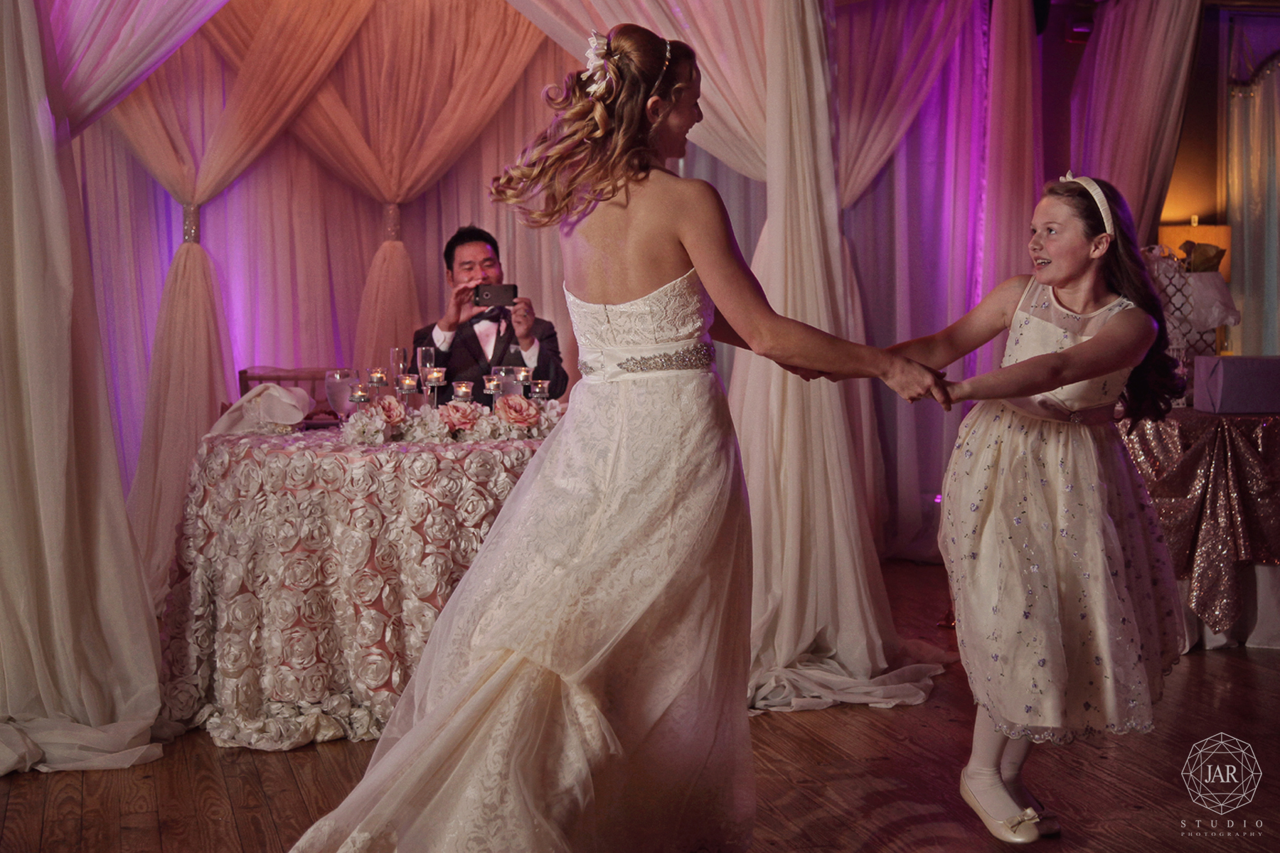 21-bride-daughter-dancing-fun-reception-jarstudio-wedding.JPG