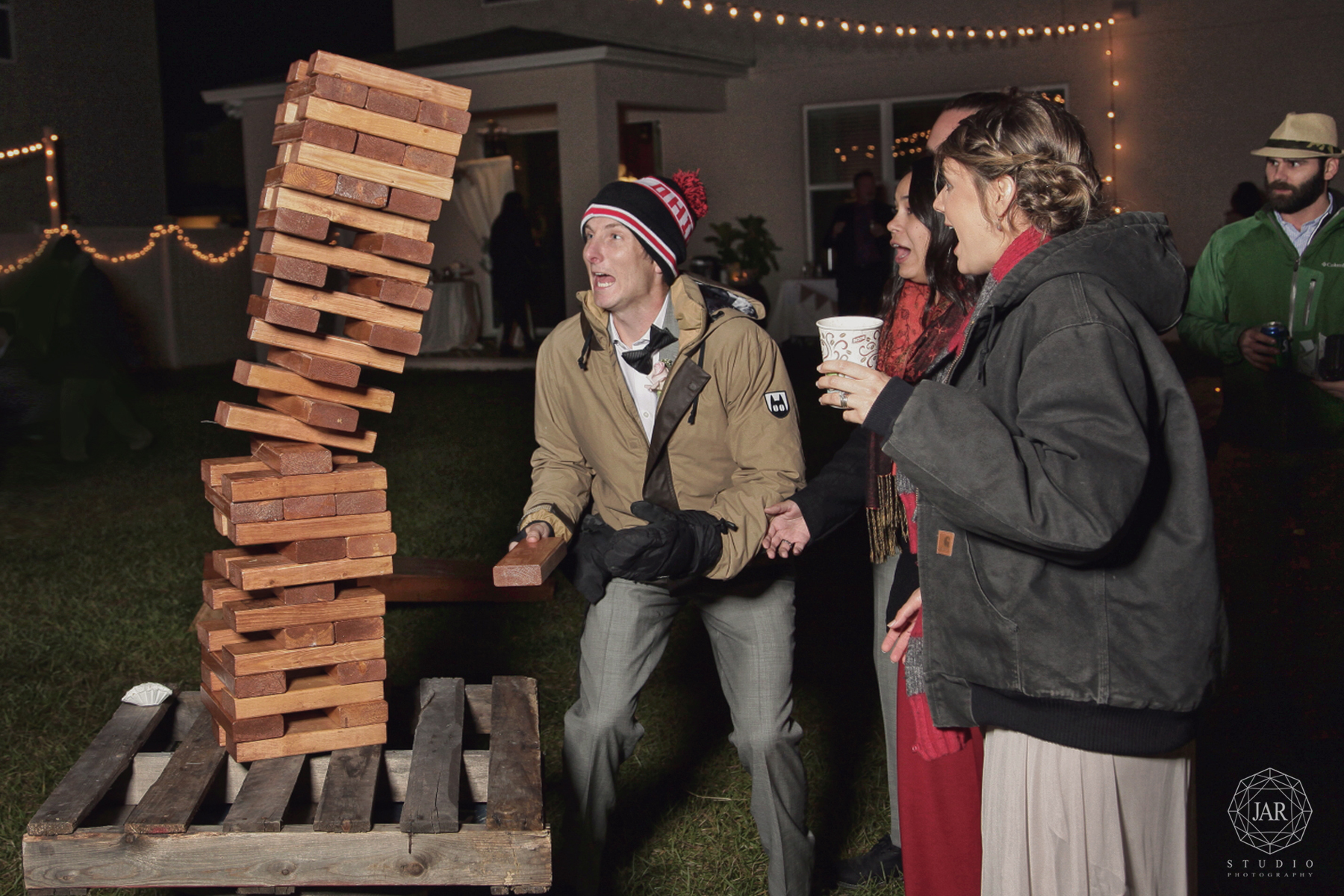 47-wedding-games-jenga-fun-jarstudio.JPG