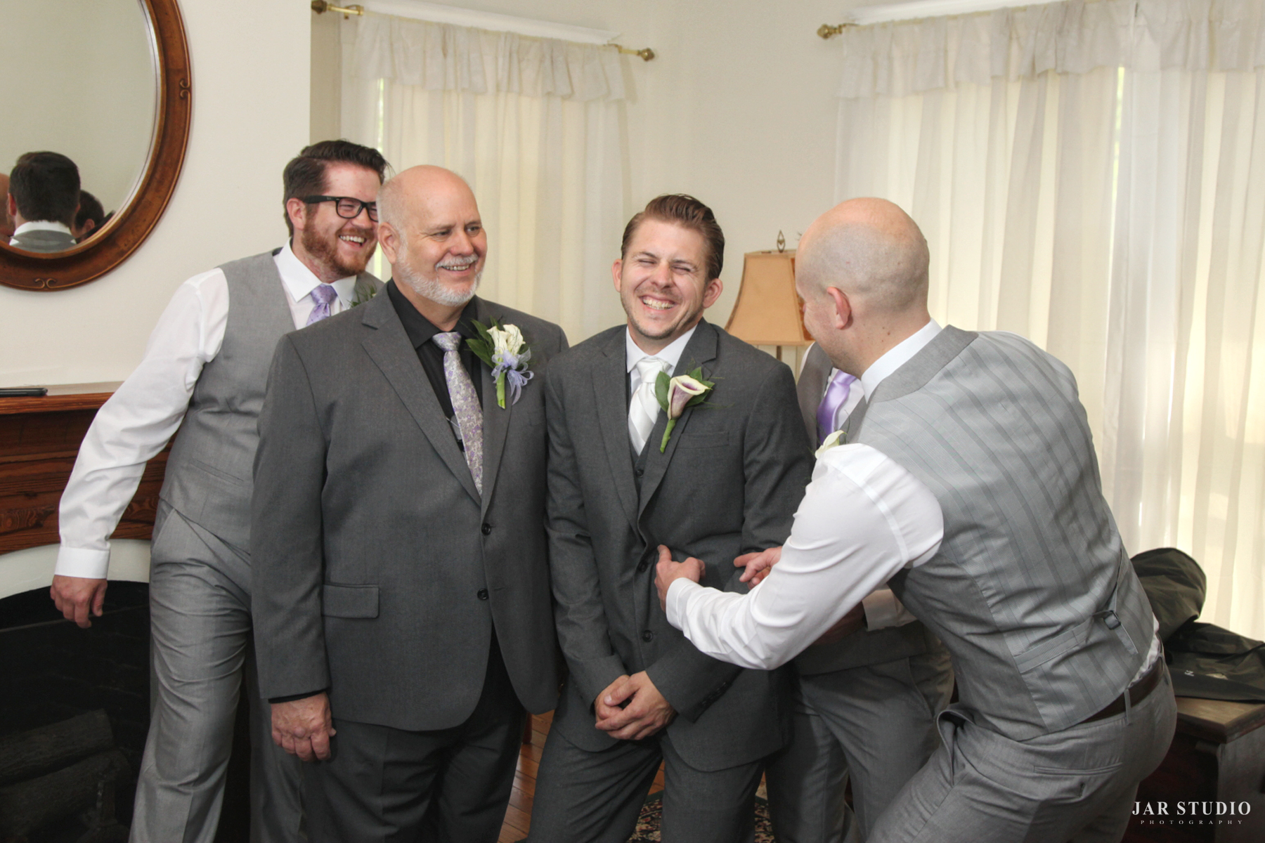 The Withers-Maguire-House-wedding-photographer-jarstudio (8).JPG