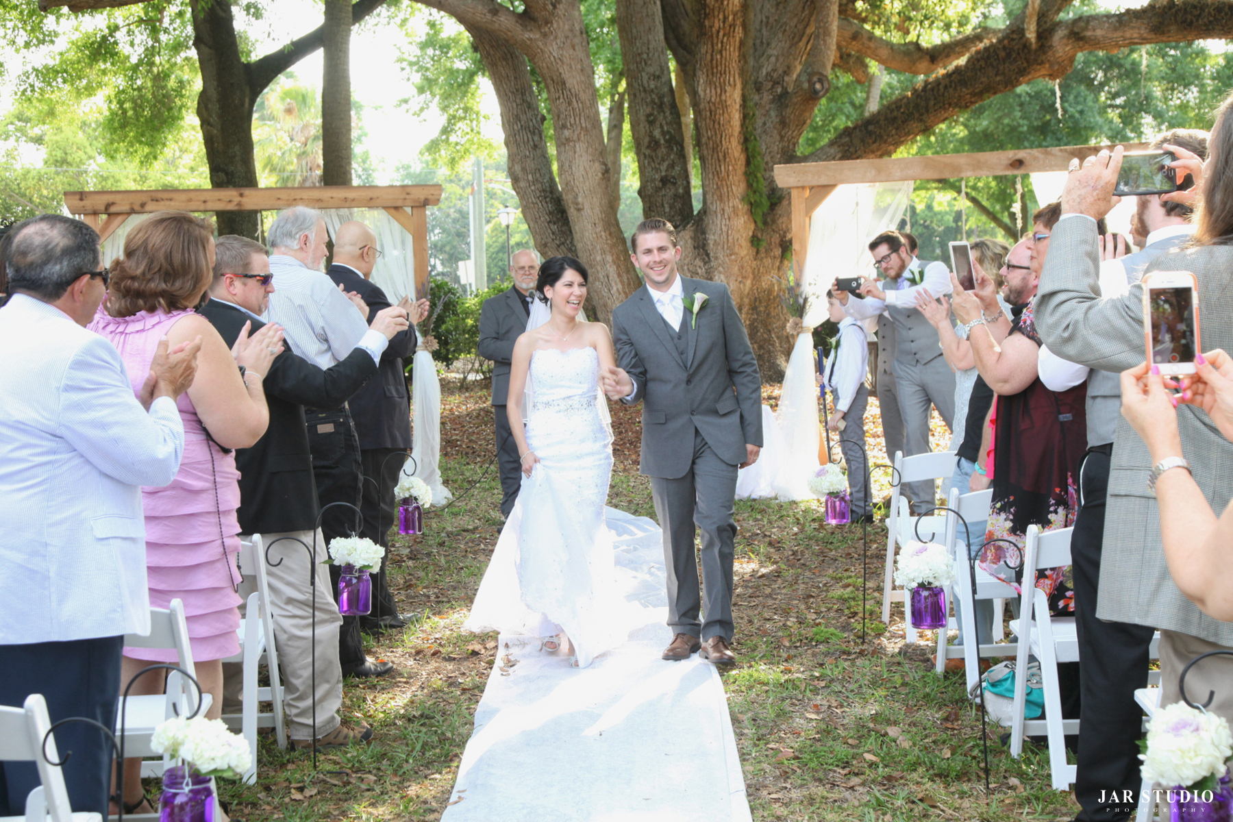 The Withers-Maguire-House-wedding-photographer-jarstudio (19).JPG