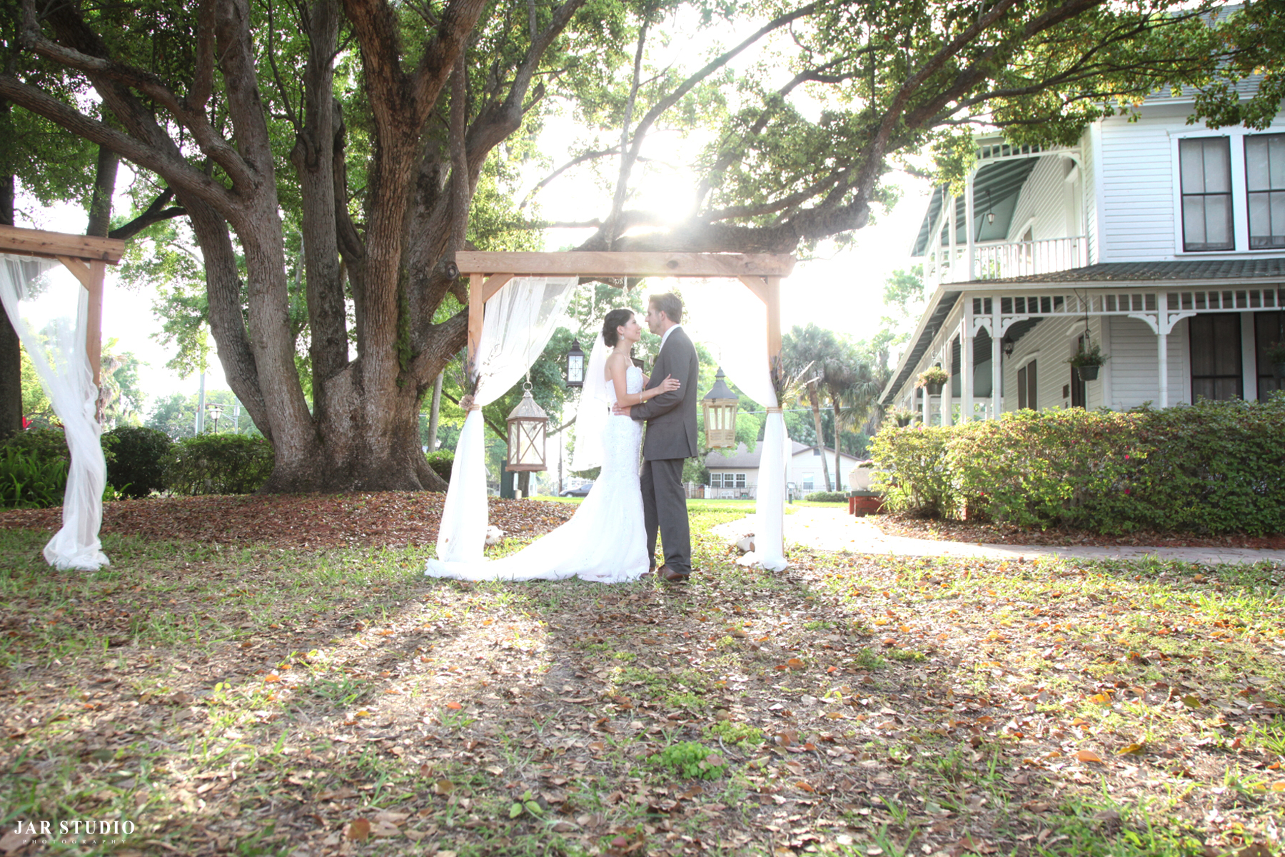The Withers-Maguire-House-wedding-photographer-jarstudio (23).JPG
