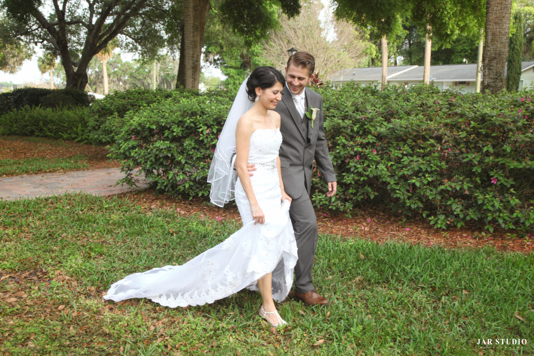 The Withers-Maguire-House-wedding-photographer-jarstudio (26).JPG