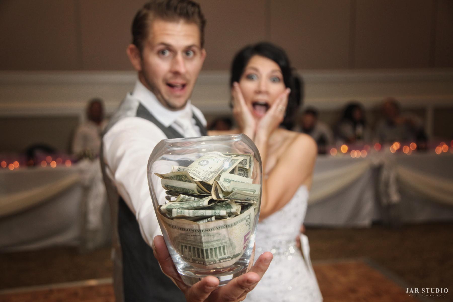 z-Lakeshore-Center-wedding-photographer-jarstudio (4).JPG