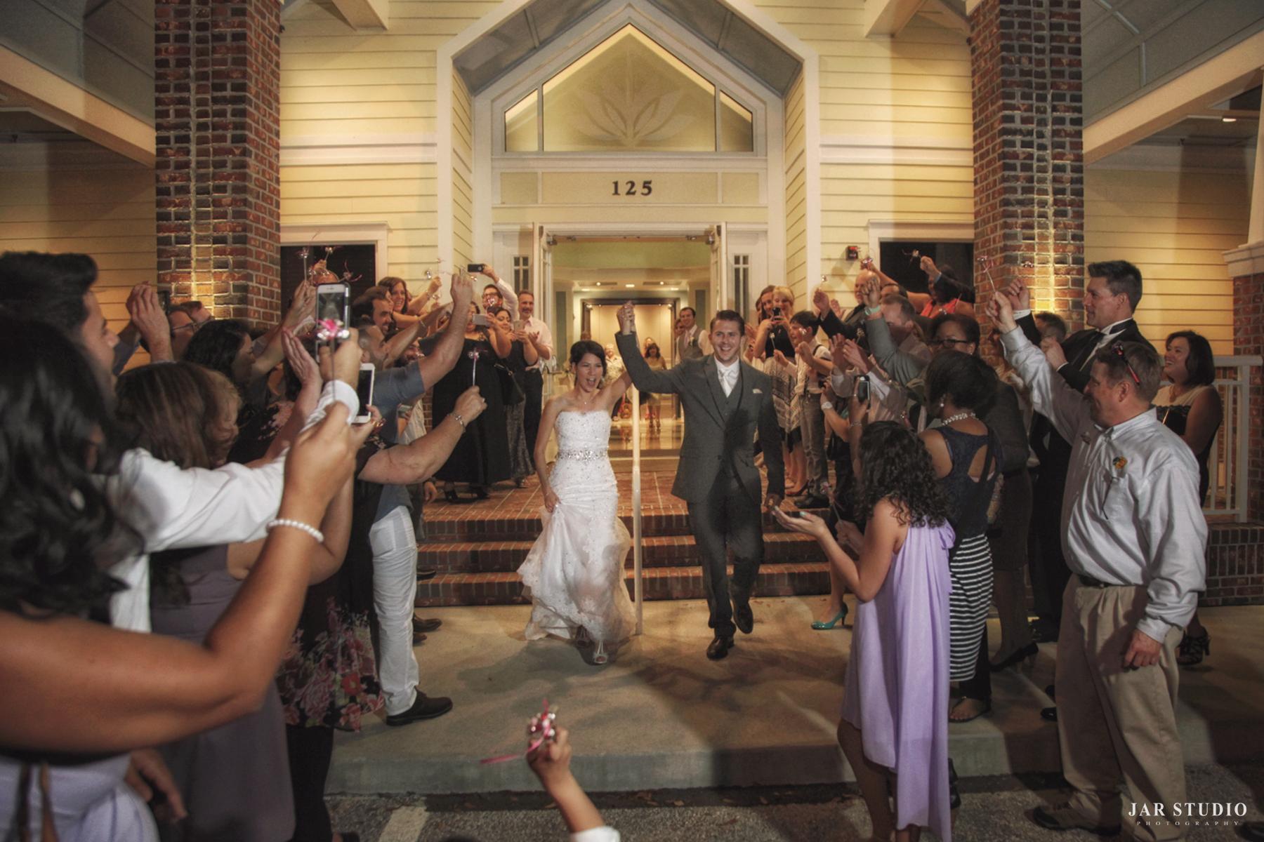 z-Lakeshore-Center-wedding-photographer-jarstudio (6).JPG