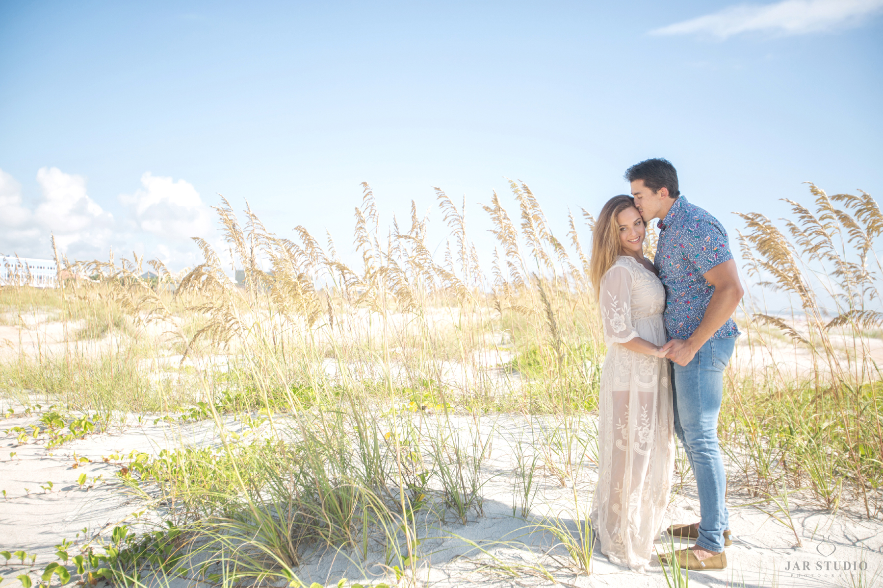 JARSTUDIO-engagement-photographer-orlando-fl-1818 (12).JPG