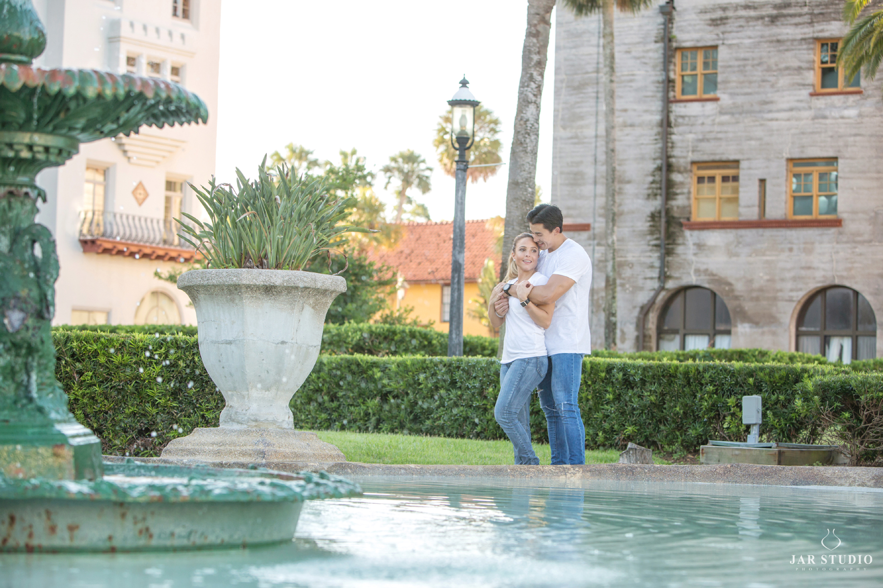 JARSTUDIO-engagement-photographer-orlando-fl-1818 (15).JPG