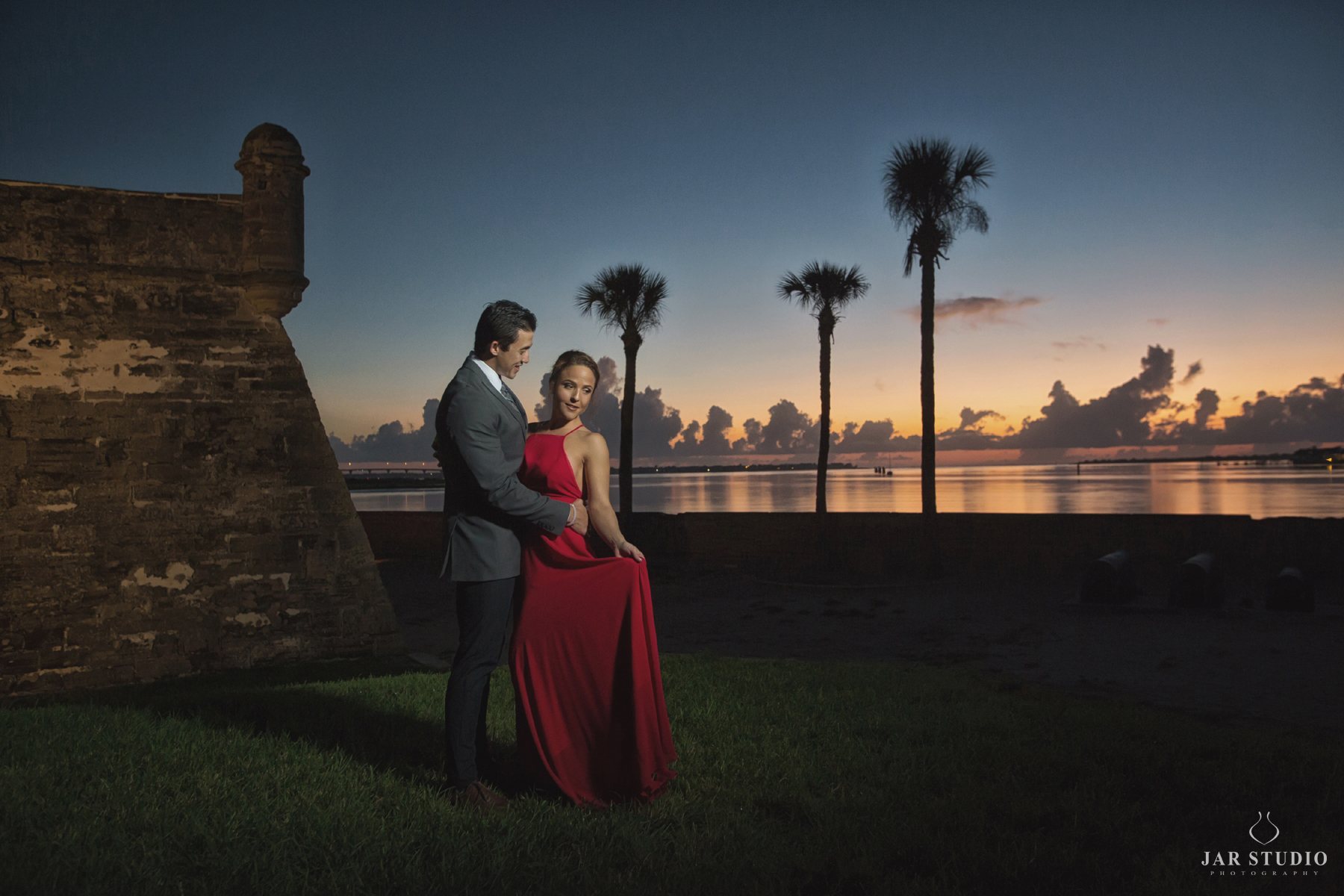 JARSTUDIO-engagement-photographer-orlando-fl-1818 (26).JPG