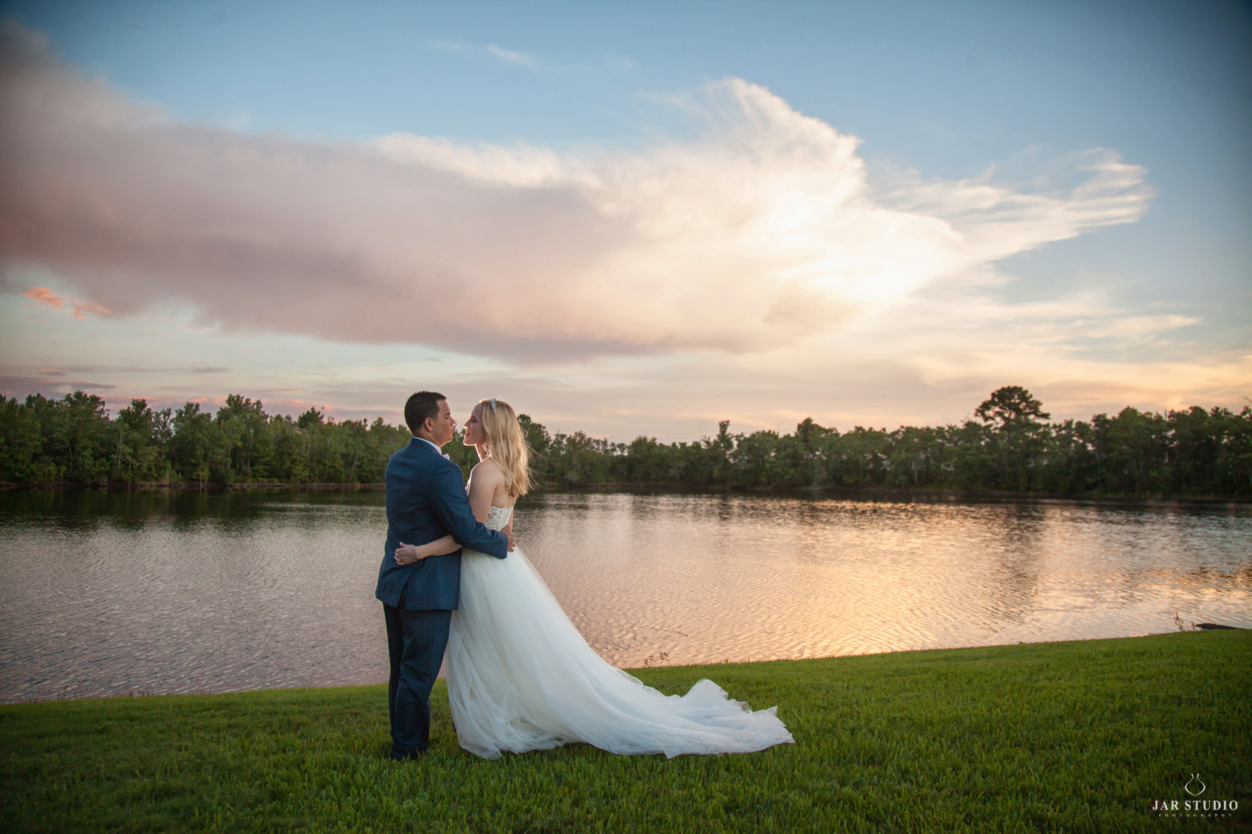 best-venue-orlando-wedding-photographer