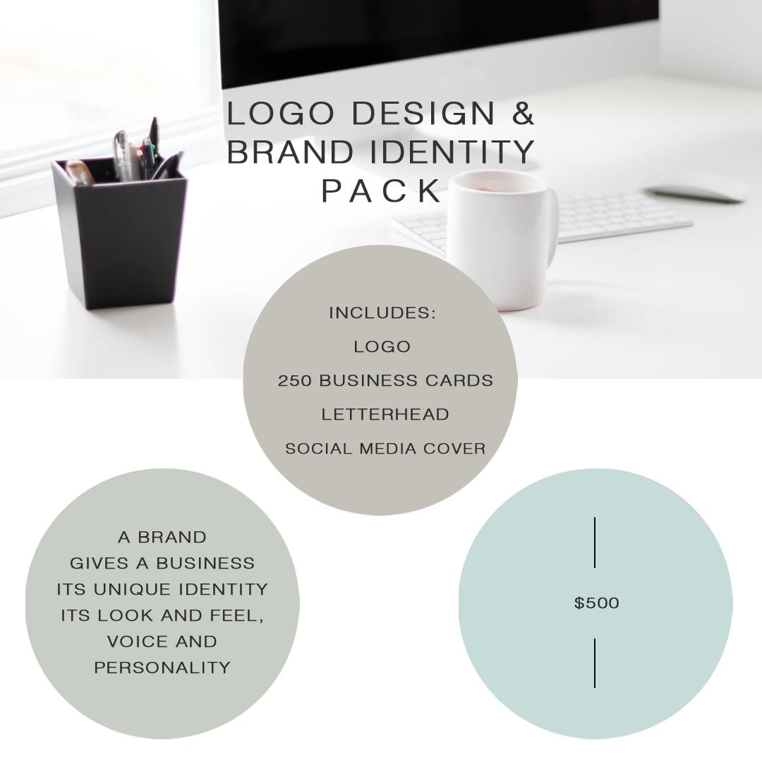 JARSTUDIO-logo-small-business-pack