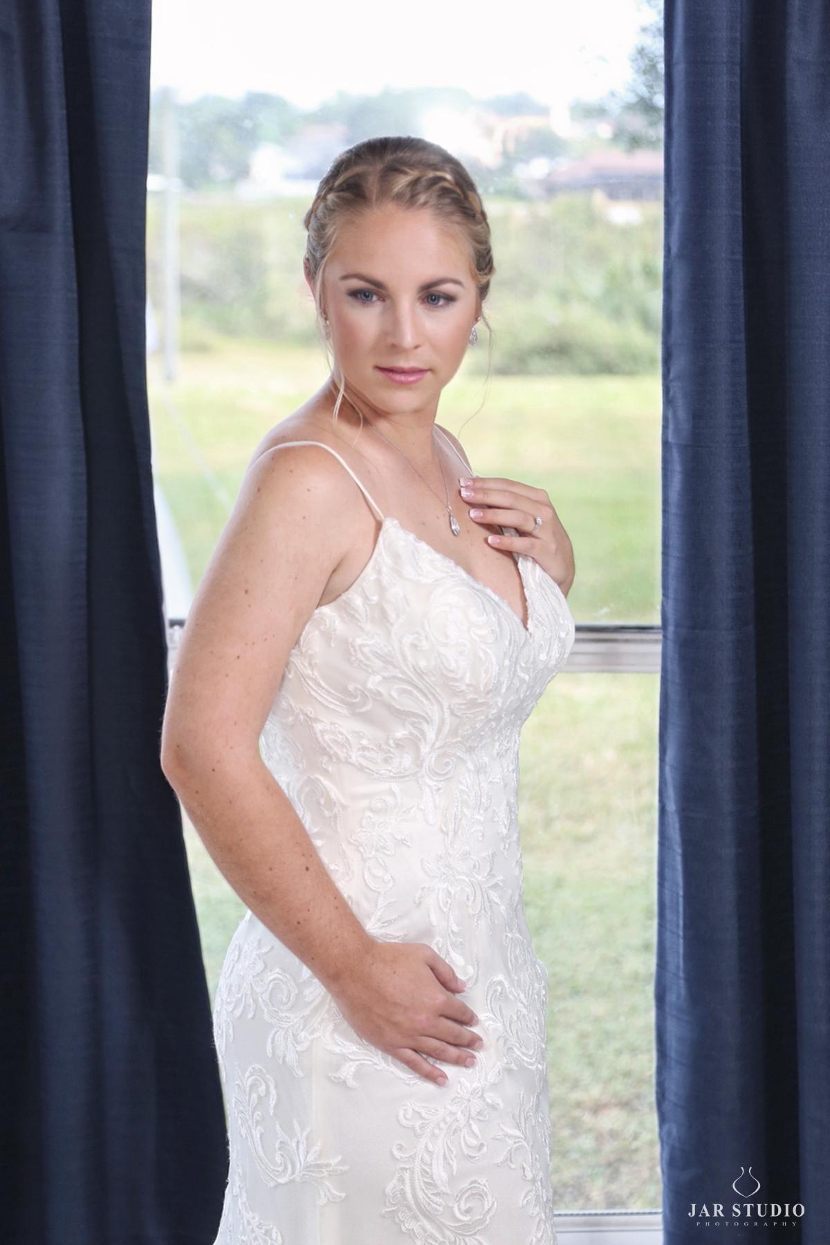 jarstudio-wedding-photographer-082.JPG