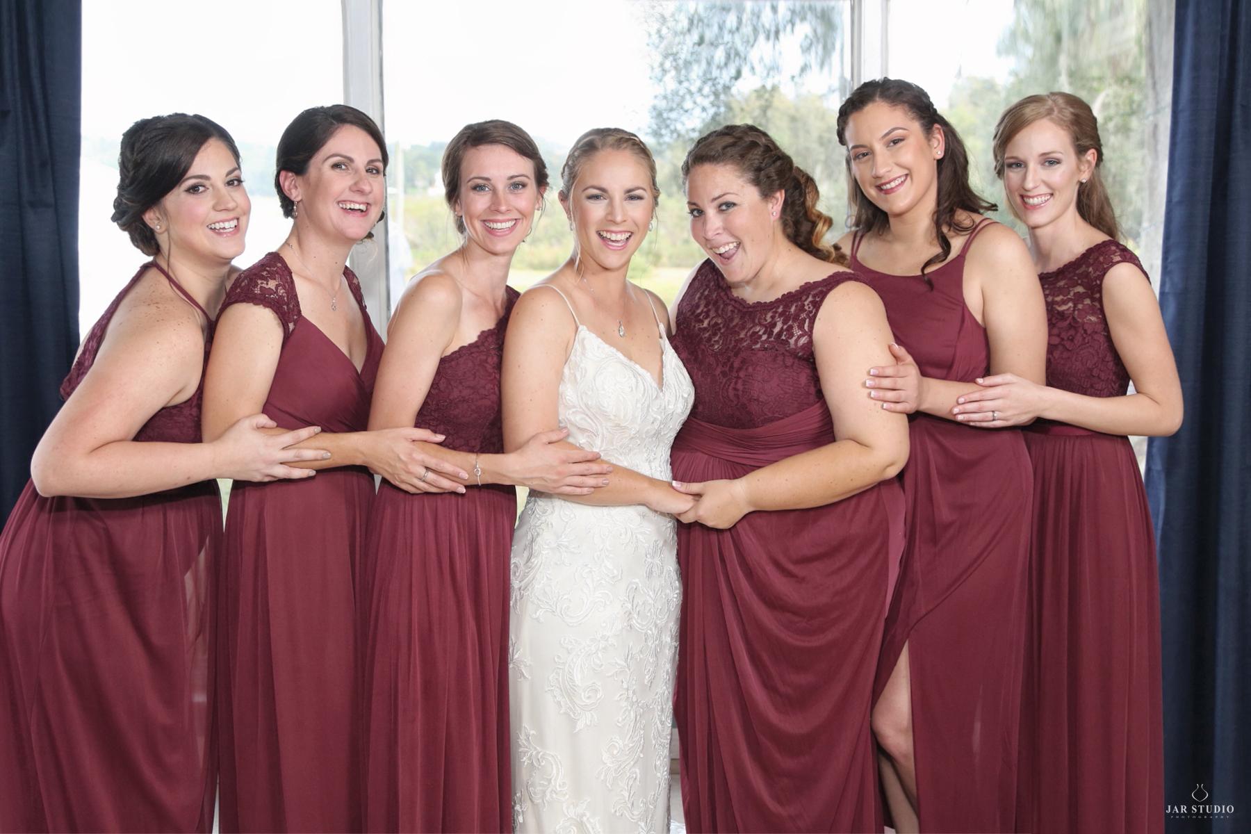 jarstudio-wedding-photographer-103.JPG