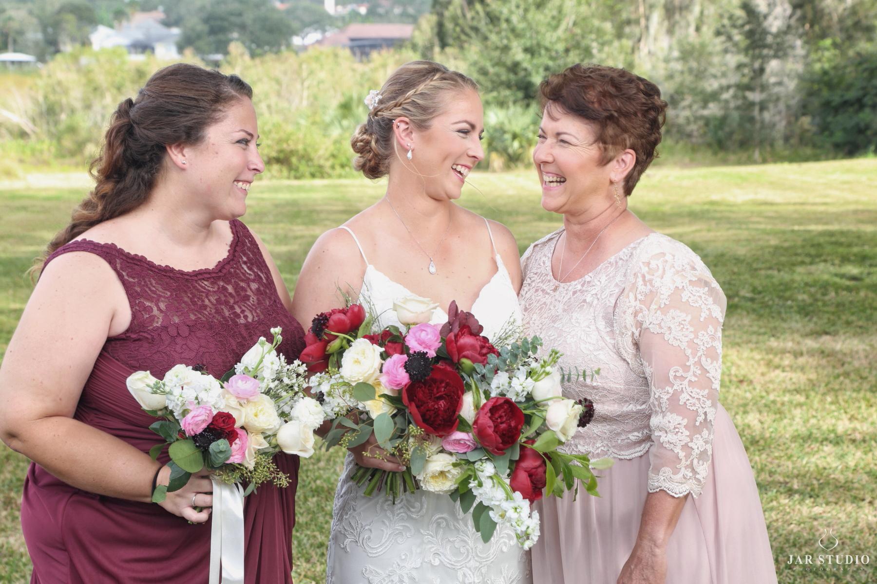 jarstudio-wedding-photographer-124.JPG