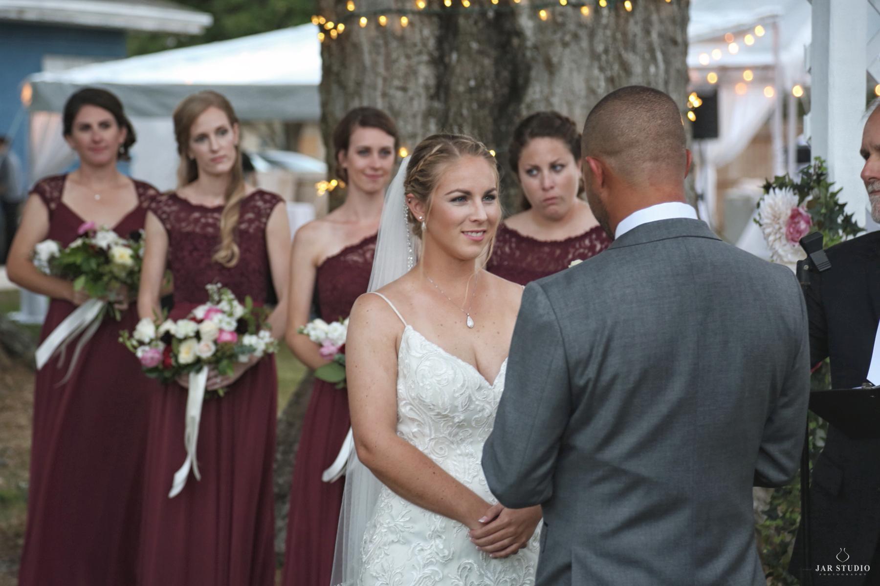 jarstudio-wedding-photographer-357.JPG