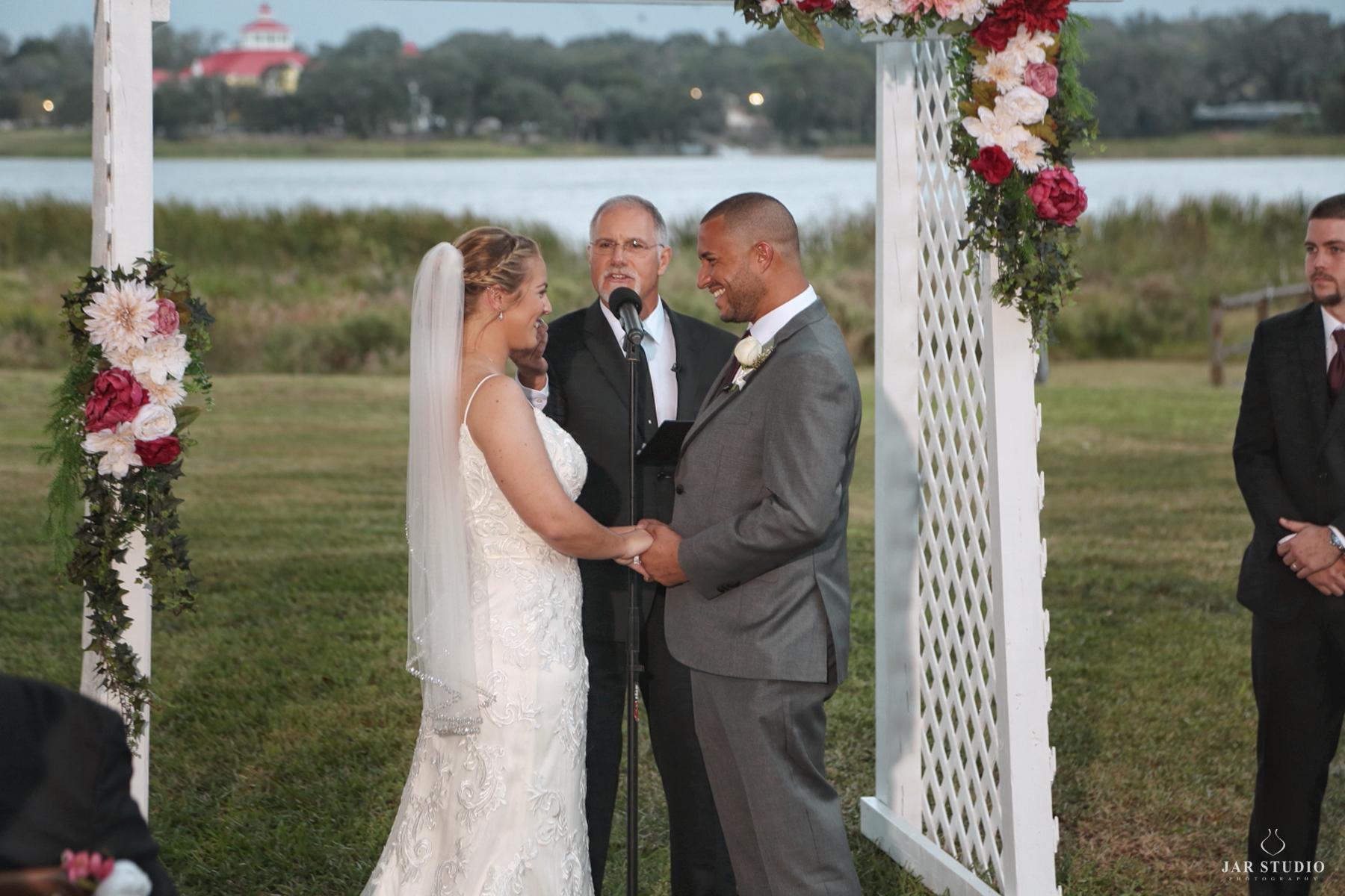 jarstudio-wedding-photographer-371.JPG