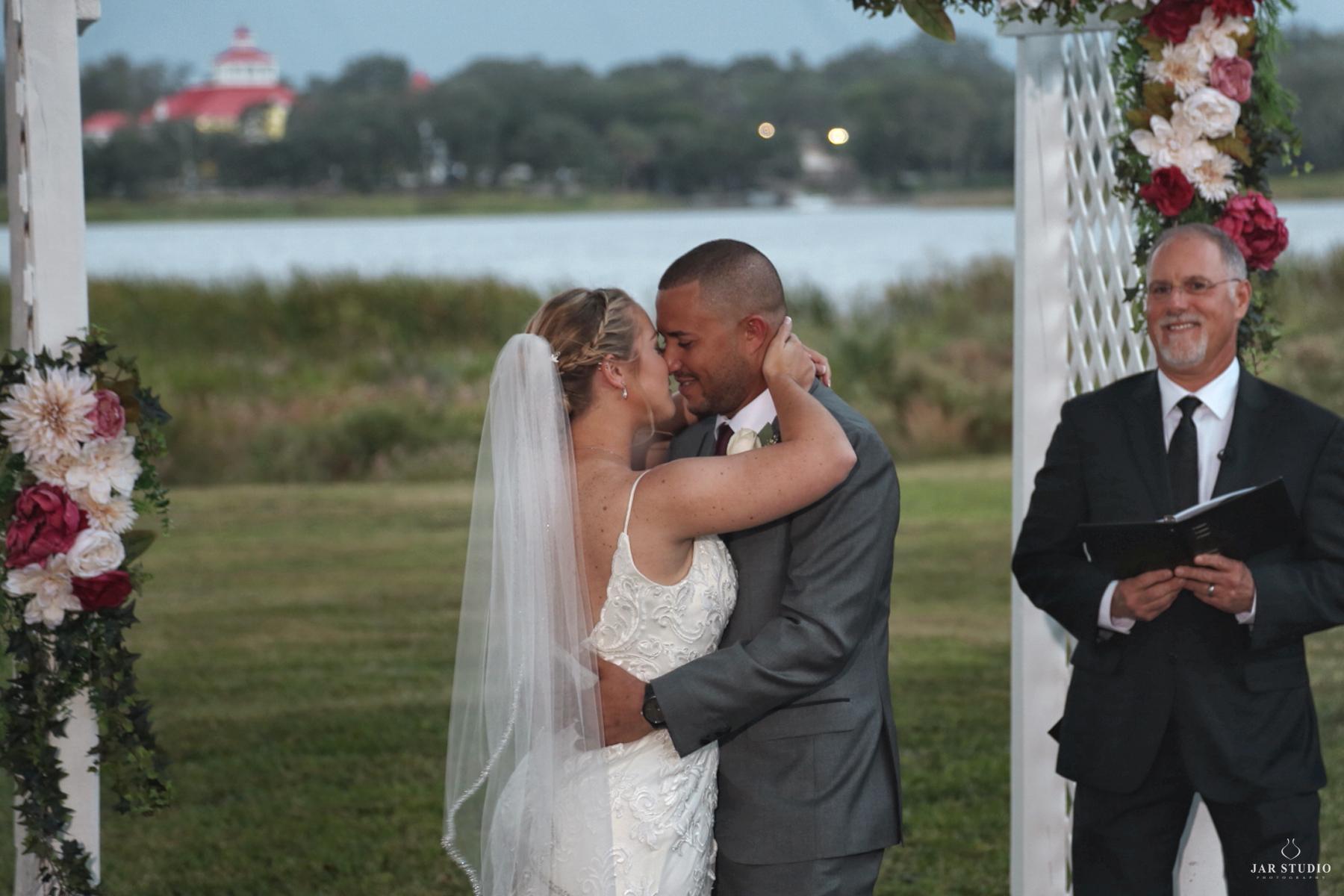 jarstudio-wedding-photographer-387.JPG