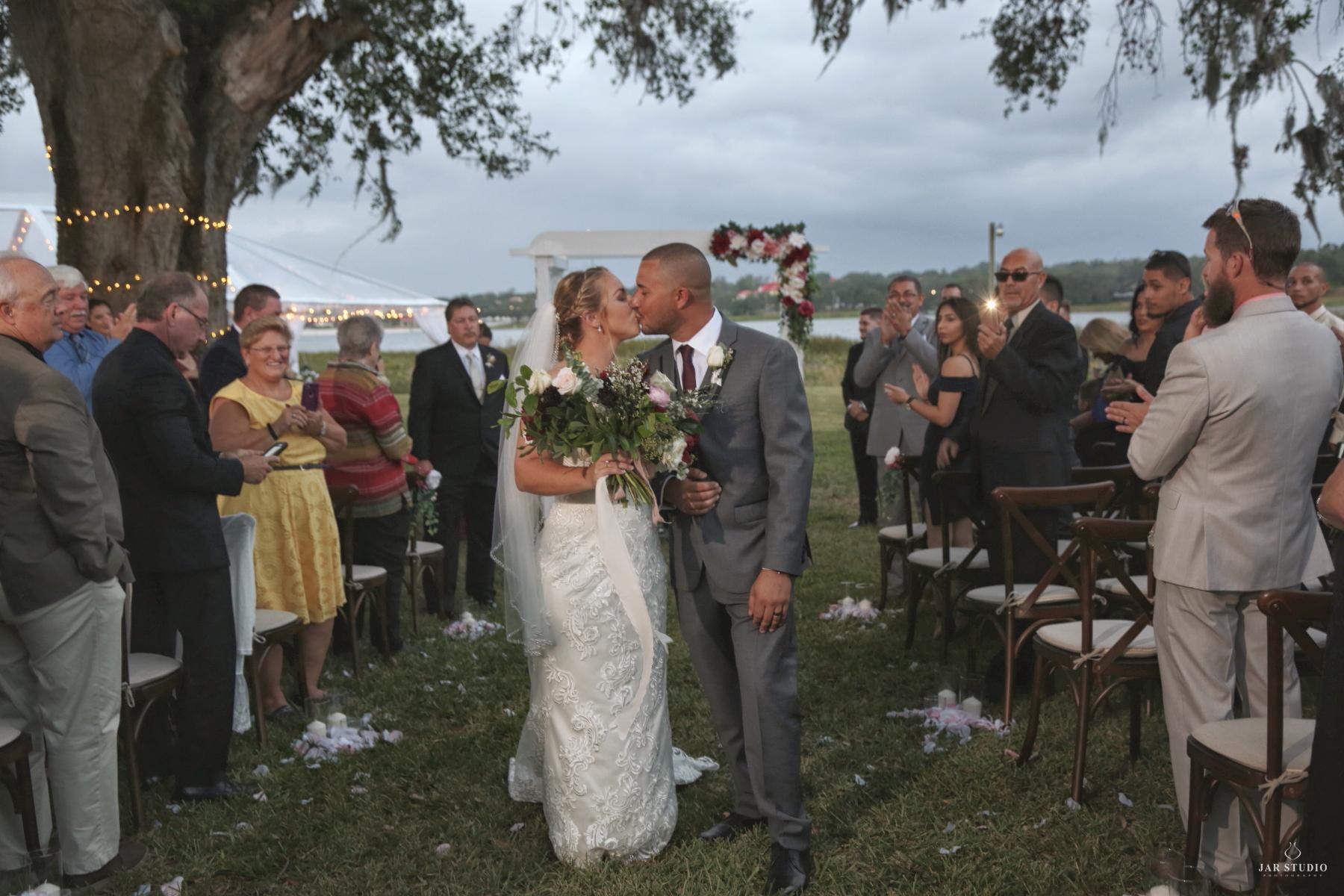 jarstudio-wedding-photographer-401.JPG