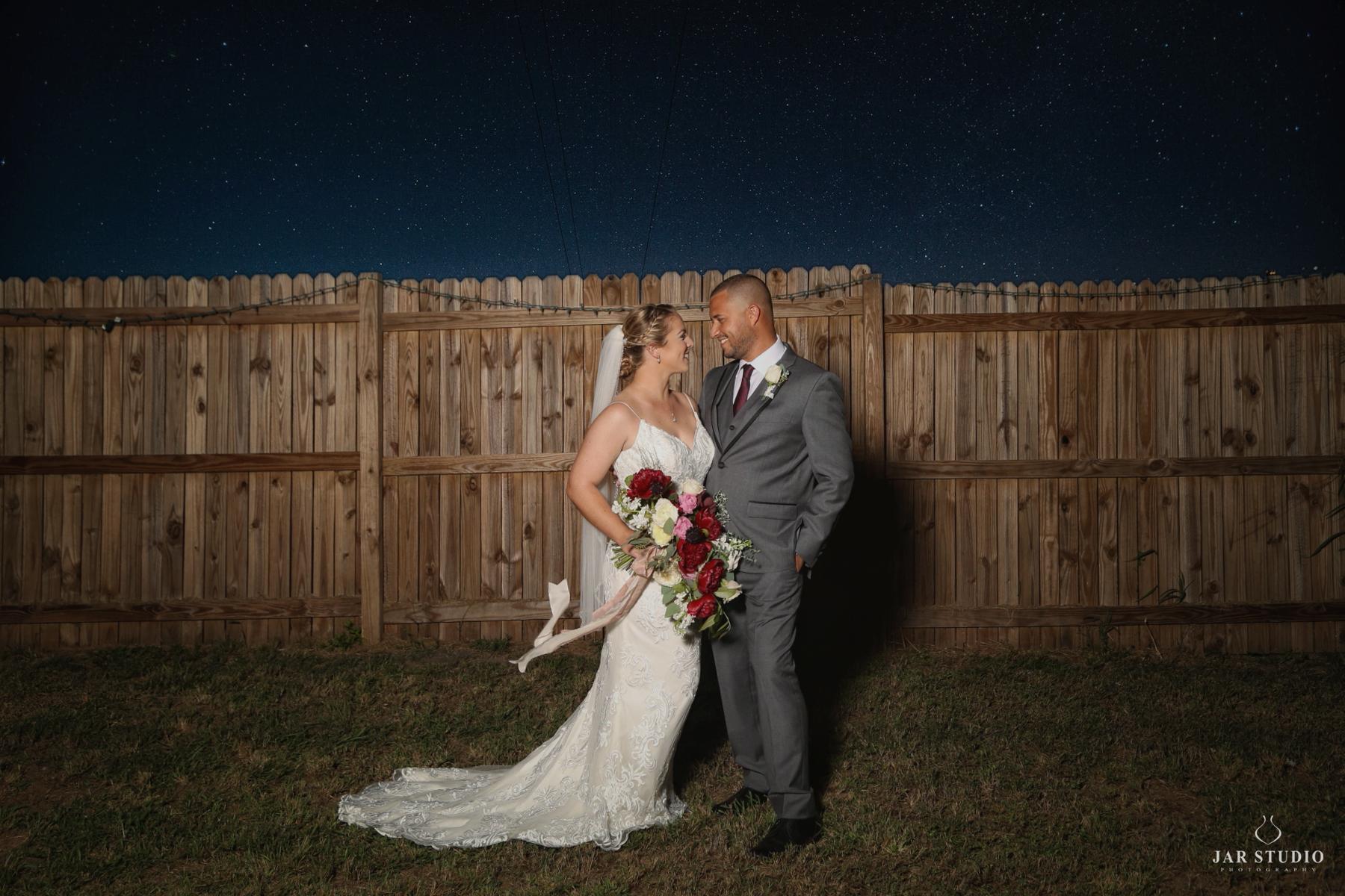 jarstudio-wedding-photographer-447.JPG