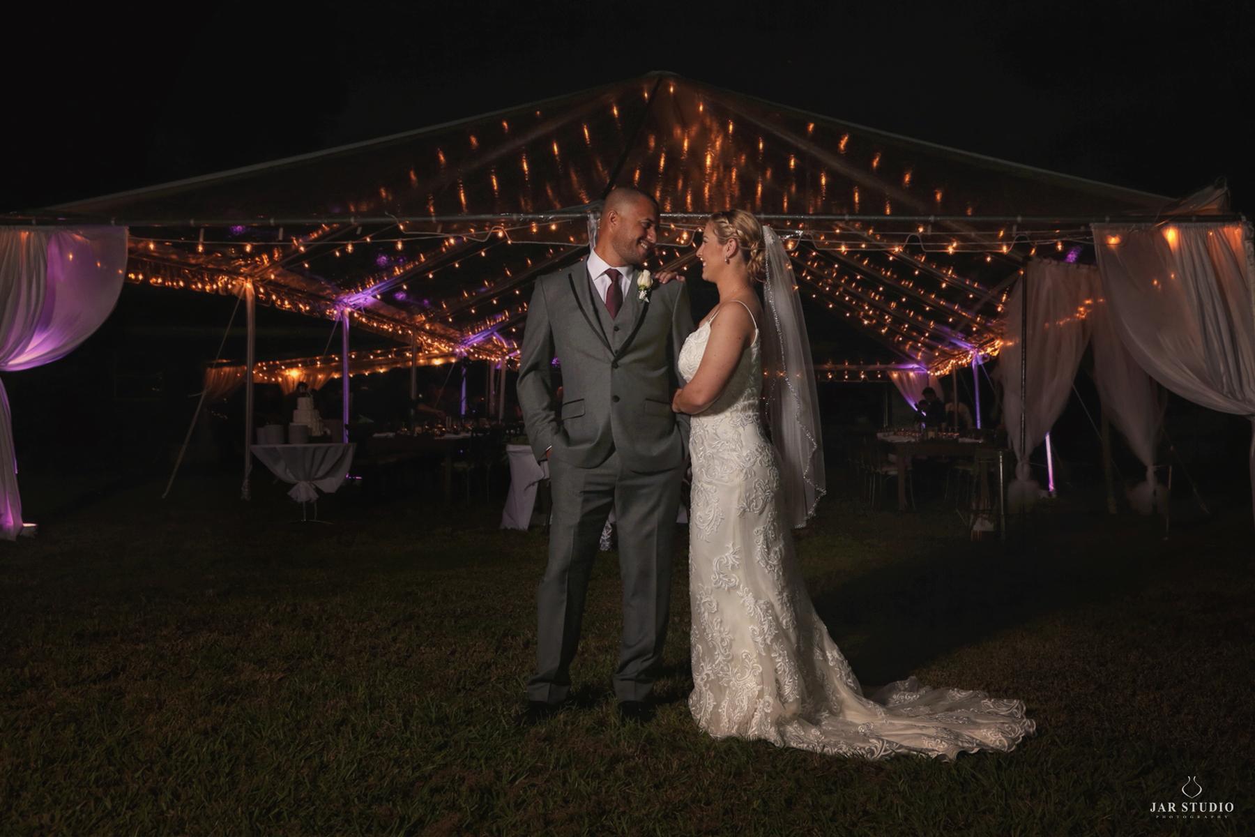 jarstudio-wedding-photographer-479.JPG