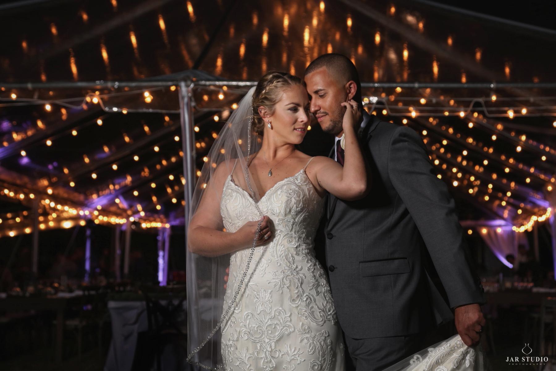 jarstudio-wedding-photographer-489.JPG