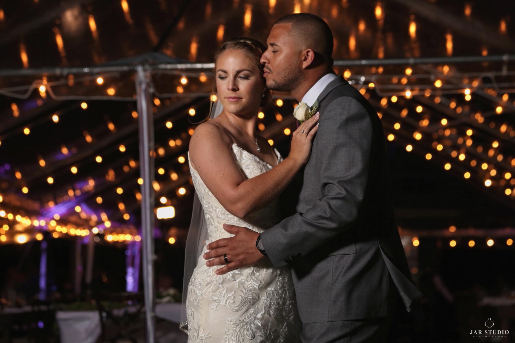 jarstudio-wedding-photographer-502.JPG