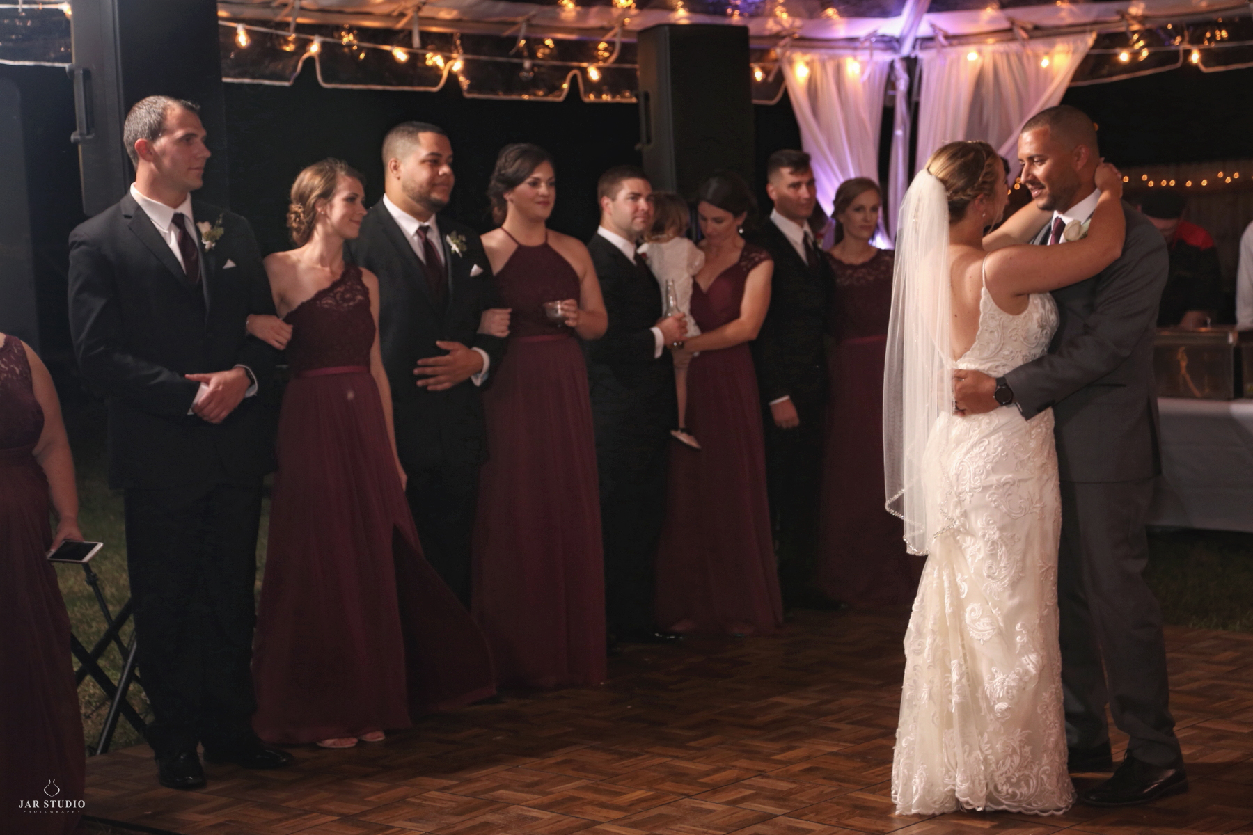 jarstudio-wedding-photographer-523.JPG