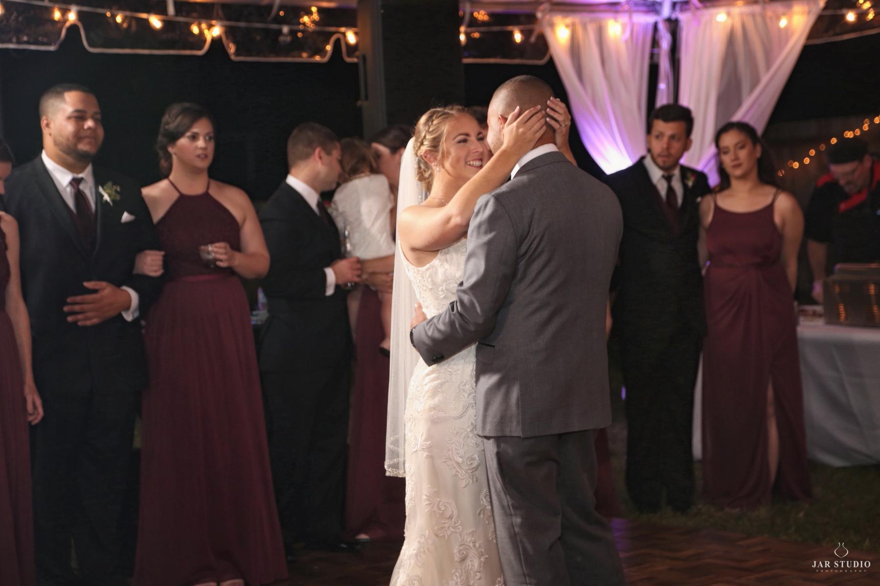 jarstudio-wedding-photographer-526.JPG