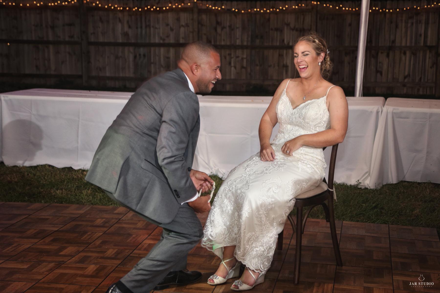 jarstudio-wedding-photographer-527.JPG