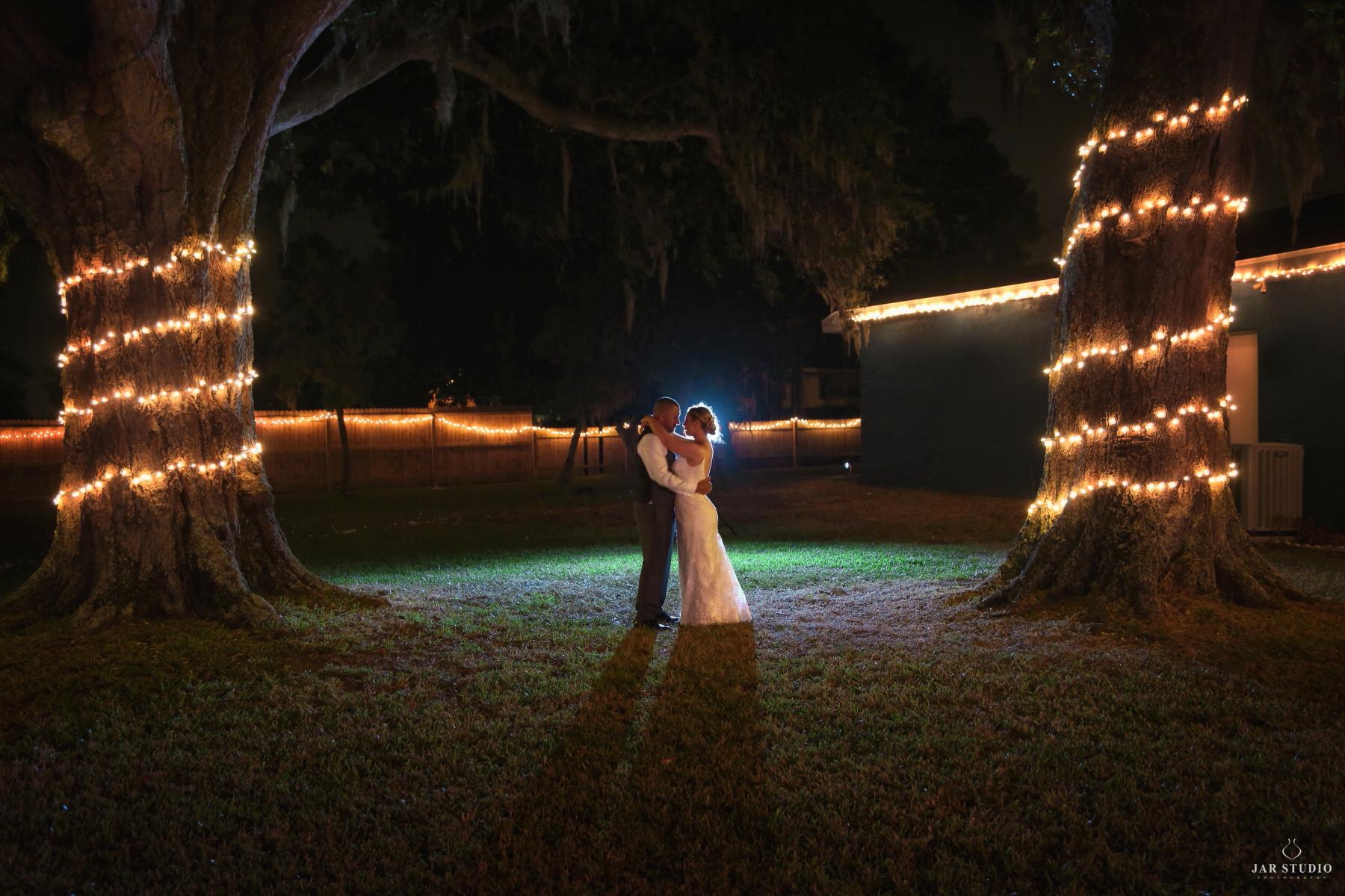 jarstudio-wedding-photographer-811.JPG