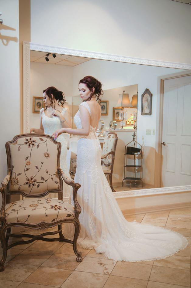 07-Treasury-onthe-plaza-SaintAugustine-wedding-photographer-jarstudio.JPG