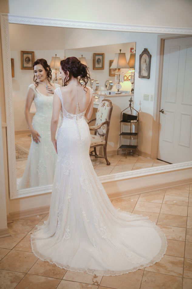 08.1-Treasury-onthe-plaza-SaintAugustine-wedding-photographer-jarstudio.JPG