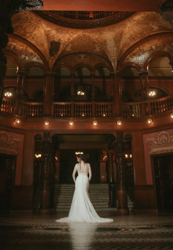 08.2-Treasury-onthe-plaza-SaintAugustine-wedding-photographer-jarstudio.JPG