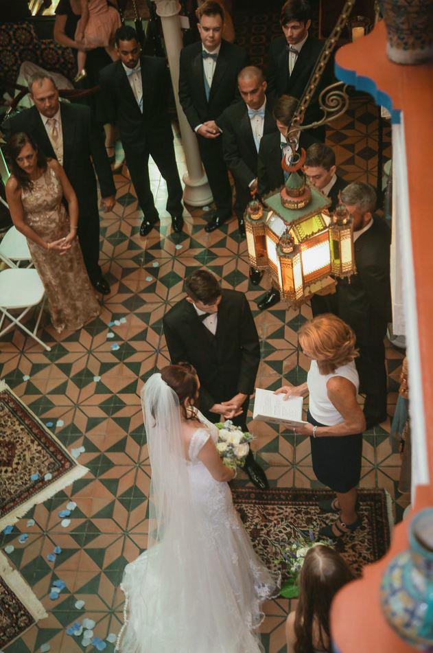 11-Treasury-onthe-plaza-SaintAugustine-wedding-photographer-jarstudio.JPG