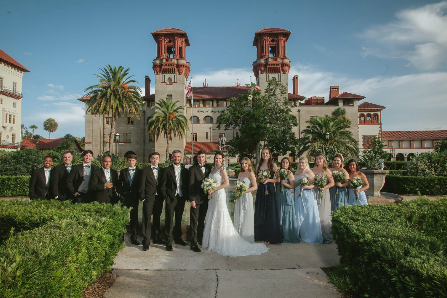 15-Treasury-onthe-plaza-SaintAugustine-wedding-photographer-jarstudio.JPG