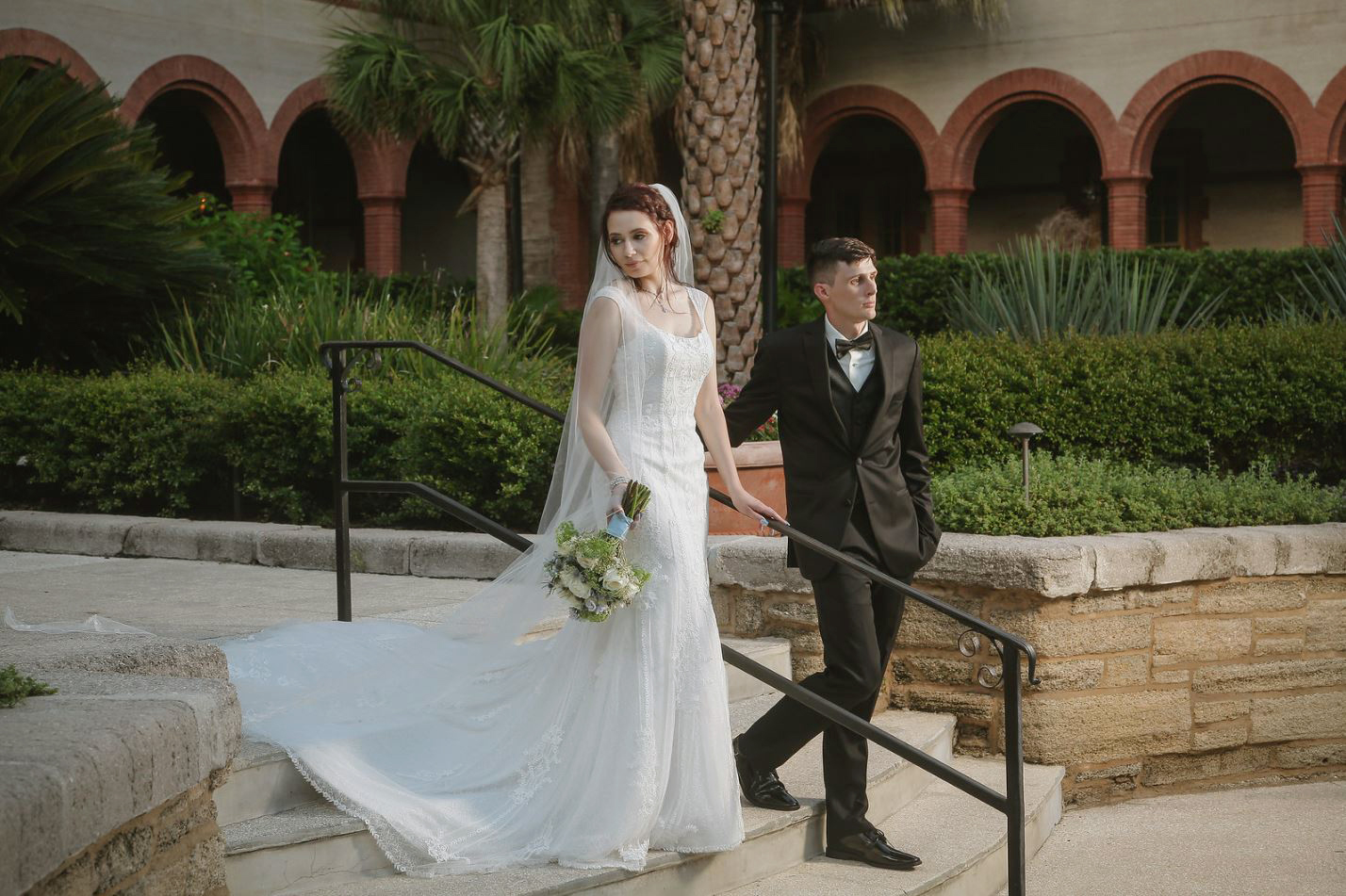 18-Treasury-onthe-plaza-SaintAugustine-wedding-photographer-jarstudio.JPG