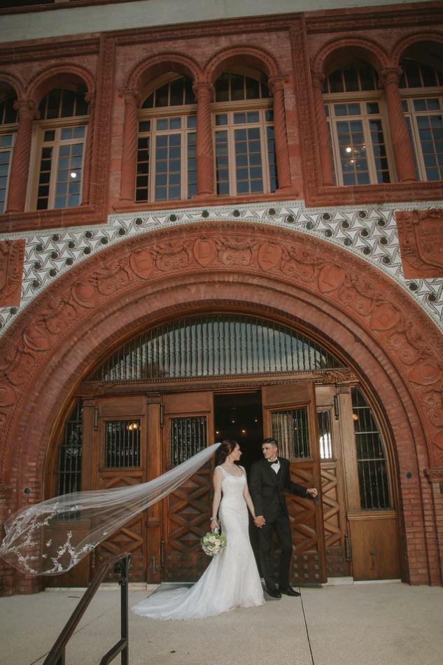 20-Treasury-onthe-plaza-SaintAugustine-wedding-photographer-jarstudio.JPG