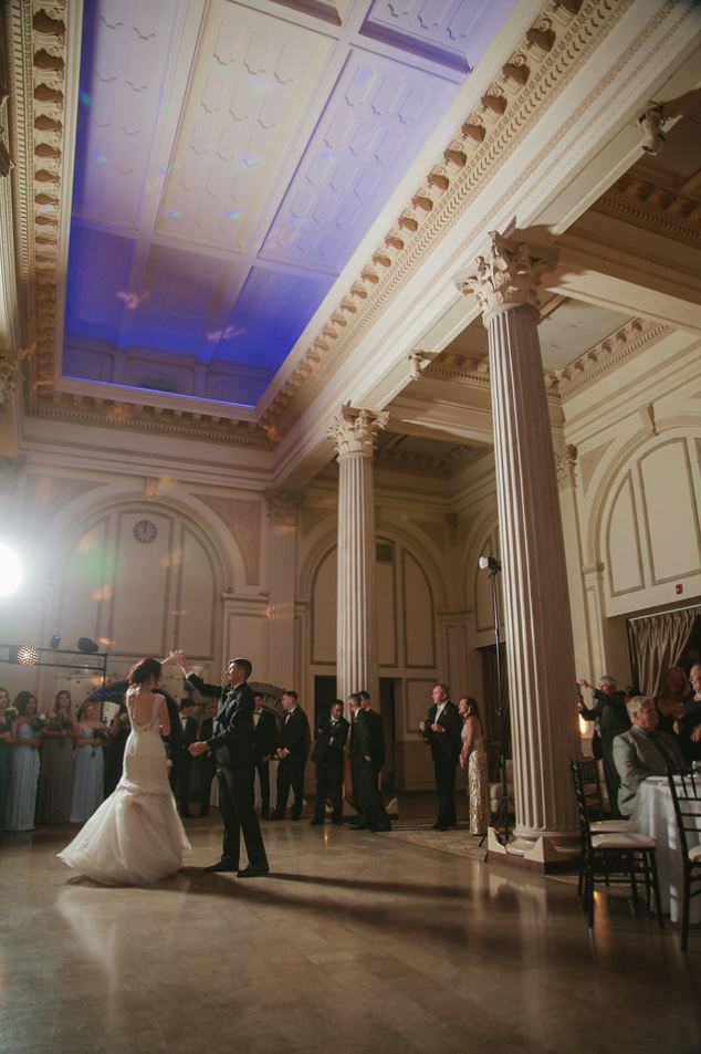 24-Treasury-onthe-plaza-SaintAugustine-wedding-photographer-jarstudio.JPG