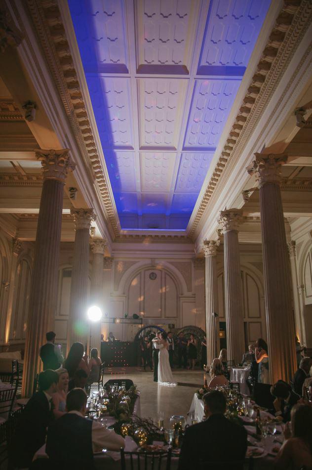 28-Treasury-onthe-plaza-SaintAugustine-wedding-photographer-jarstudio.JPG