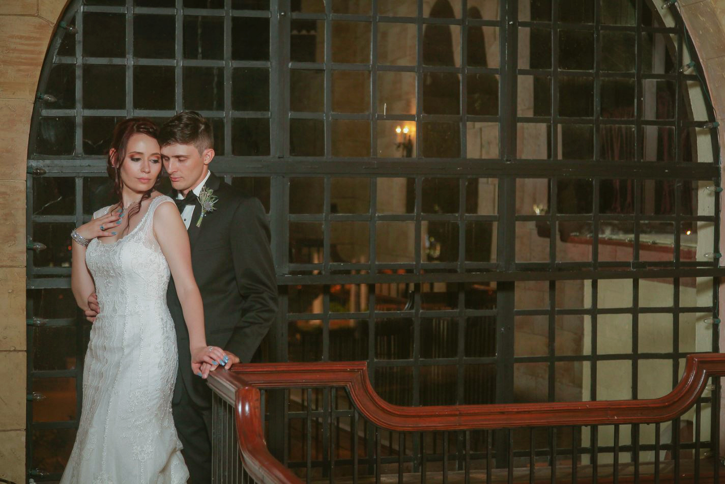 29-Treasury-onthe-plaza-SaintAugustine-wedding-photographer-jarstudio.JPG