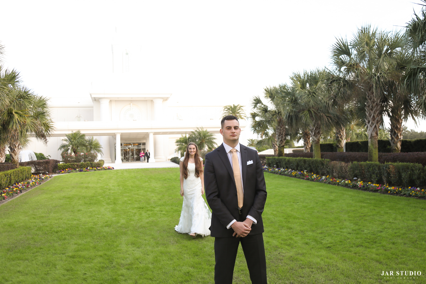 windermere-florida-temple-photographer-lds-jarstudio-  (1).jpg